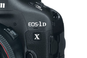 CANON_1DX_PRODUCT_12