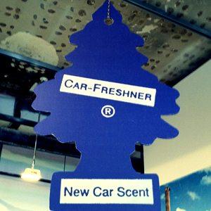 air_freshener