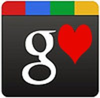 Google-Loves-Photographers