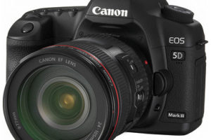 canon-eos-5D-MkIII
