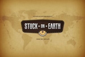 Stuck-On-Earth-home