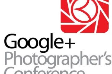 GooglePlusKT_icon[1]