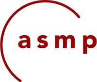 asmp-logo