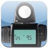 Pocket Lightmeter