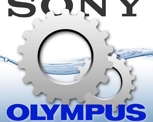 Sony_Olympus_Composite
