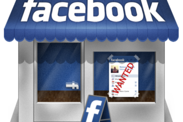 facebook_shop_icon