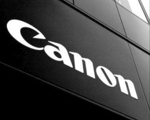 canon for twip1