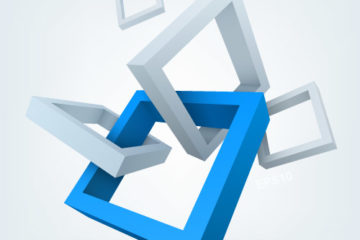 Square_frames