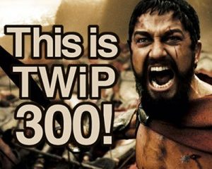 this is twip 300
