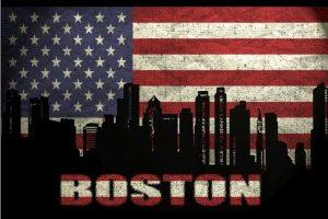 bostonblackflag1