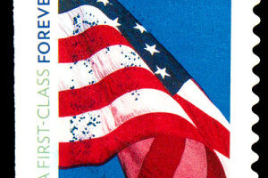 Postage_Stamp