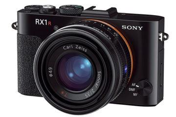 Sony-RX1R