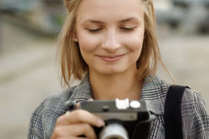 woman_photographer