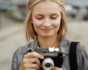 woman_photographer