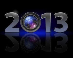 2013_Graphic
