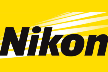 nikon_framed_logo