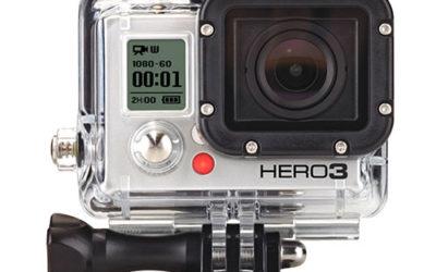 TWiP 362 – GoPro Goes IPO