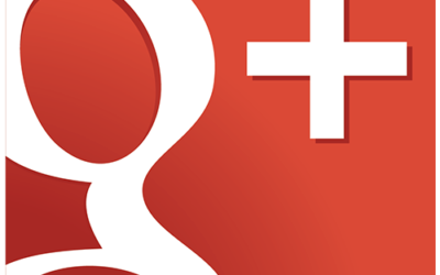 TWiP 359 – Google+ Subtracts