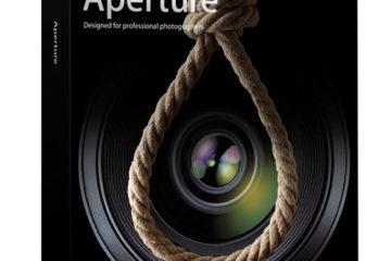 aperture_RIP