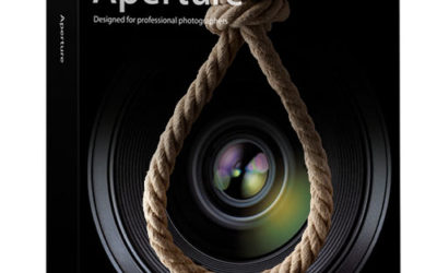 TWiP 367 – Apple Stops Down Aperture