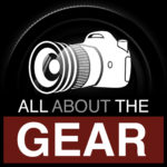 Gear Acquisition Syndrome