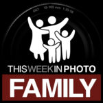 Making Great Family Shots