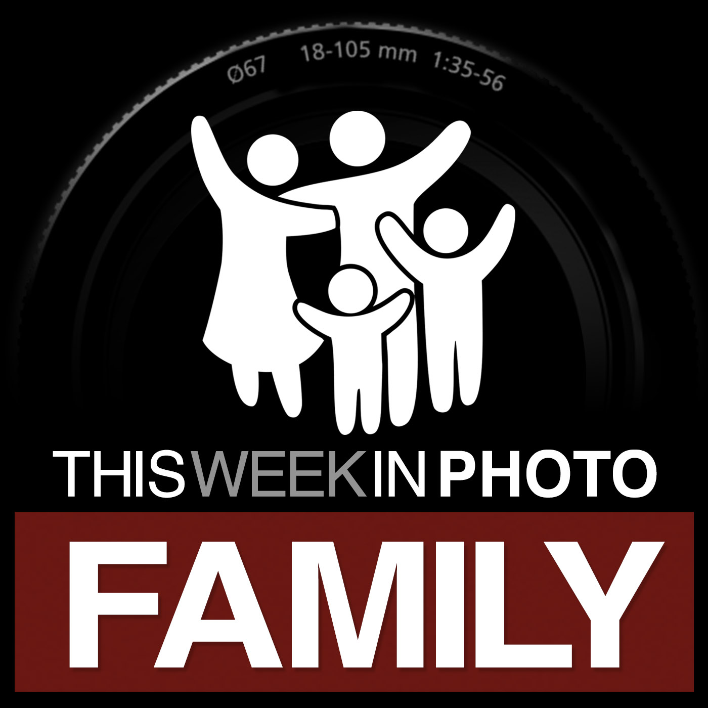 TWiP Family