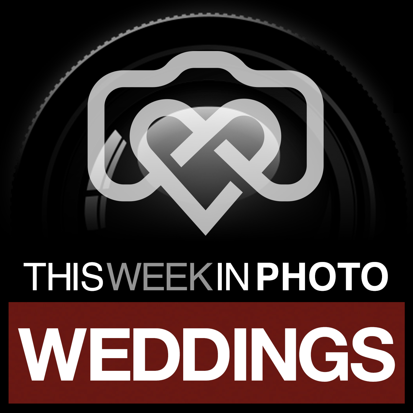 TWiP Weddings 043: Gifyyy Booth