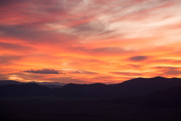 kabili-sunset5