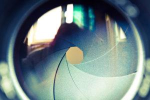aperture_closeup