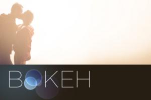 bokeh_art