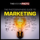 The Photographers Guide to Marketing