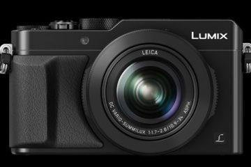 Lumix_LX100-750