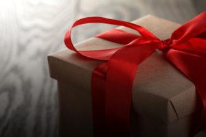 gift_header