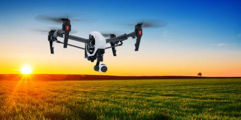 Drone_composite