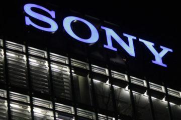 Sony_Corporate