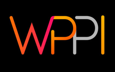 WPPI_Logo-black