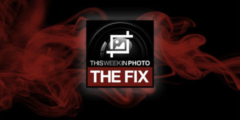 the_fix_logo-red