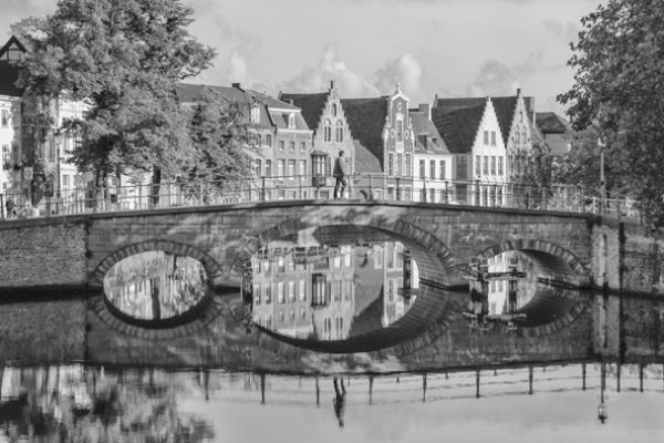 your-intinerary-photo-tour-brugge-1--700x400