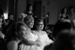 20130713_KA_Wedding_617