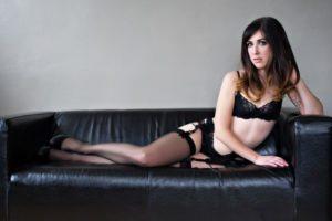 Jenn_Rozenbaum_Boudoir