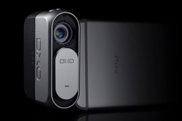 dxo-one-with-iphone-750