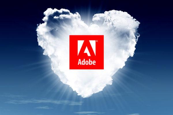 Adobe_Composite
