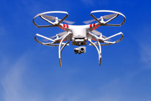 DJI_quadcopter
