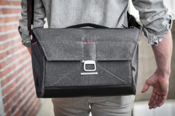 Messenger_Carry2