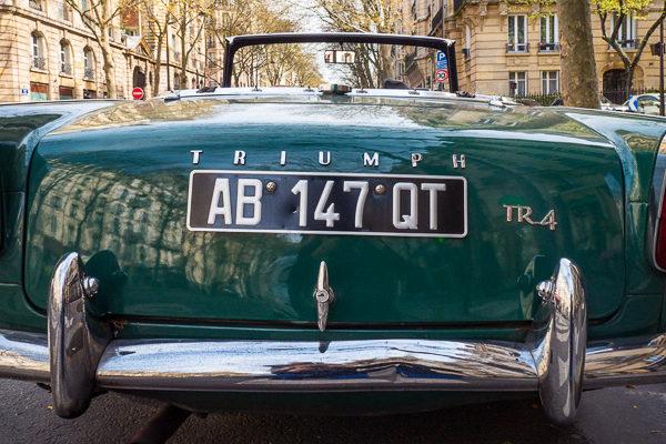 triumph-1550