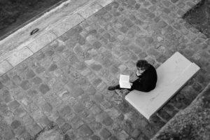 ©Valerie Jardin - Paris Banner pic-1