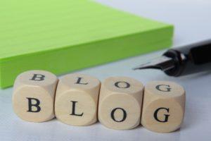 blog-684748_640