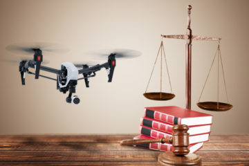 Drone_Legal