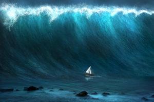wave_large